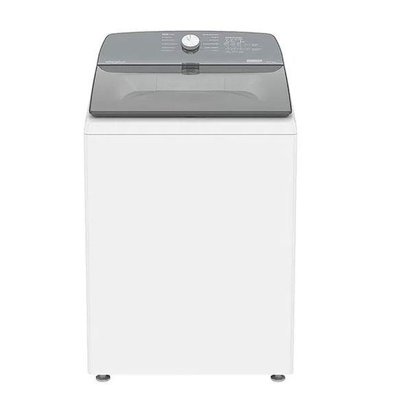 lavadora-whirlpool-1