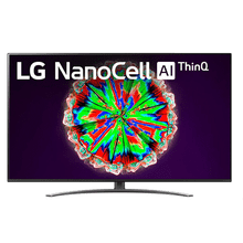 NANOCELL-LG-55-100059789
