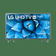 LG-70-UHD