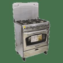 cocina-premier_4-