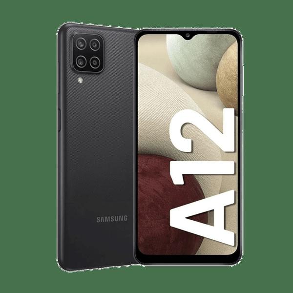 celular-samsung-a12-negro