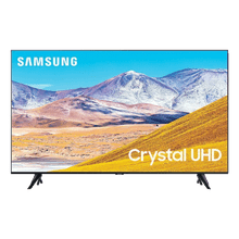 LED-SMART-4K-UN65TU8000PXPA-SAMSUNG