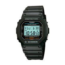 Reloj-para-Caballero-Casio-G-Shock-The-Origin