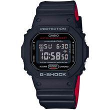 casio-gshock-DW-5600HR-1-front__83814.1485583339.1280.1280