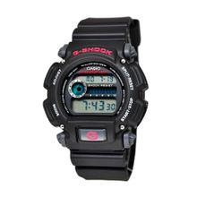 Reloj-para-Caballero-Casio-G-Shock-Classic