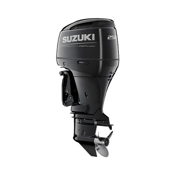 Motor-Fuera-De-Borda-Suzuki-DF250ZX