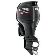 Motor-Fuera-De-Borda-Suzuki-DF150TX