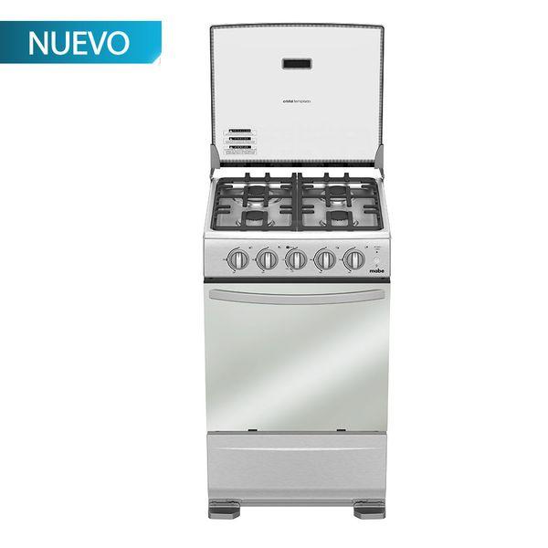 cocina-mabe
